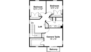 4 bedroom cape cod house plans 4 bedroom cape cod house plans luxamcc org