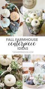 1616 best fall images on pinterest fall diy holiday decor and