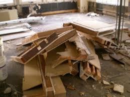basement demolition costs 2016 construction waste debris junk removal cost omaha excel