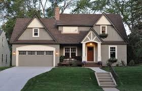 traditional craftsman house plans traditional house plans craftsman plan home with open concept floor