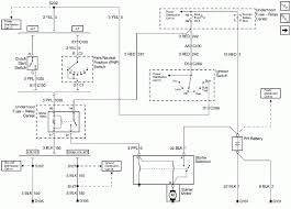 wiring diagrams 12v relay wiring four prong relay 24 volt relay