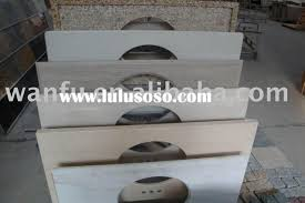 Kitchen Cabinets Home Depot Philippines Home Depot Philippines Images Reverse Search
