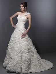 266 best wedding dresses images on pinterest wedding dressses
