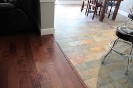 Laminate Flooring Price Calculator Flooring U2013 Wells Branch Remodeling
