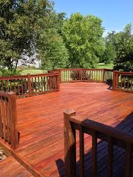 tips u0026 ideas best deck design ideas with cabot stains