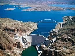 Arizona lakes images Roosevelt lake arizona desertusa jpg