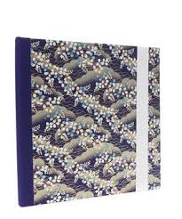 fashioned photo albums photo albums stationery home liberty london