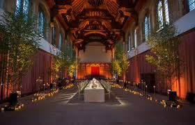 eltham palace wedding gallery english heritage