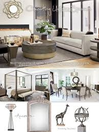 sofas for sale charlotte nc some inspiring new looks for spring stylish sofas on sale and the