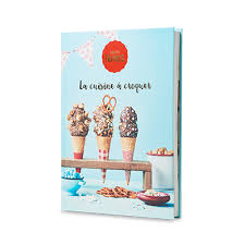 a la cuisine cooking book chocolats favoris