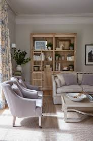 22 best the old rectory images on pinterest luxury interior