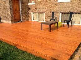 decking behr deckover colors resurface deck restore deck