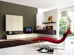 Wohnzimmerm El Tv Emejing Moderne Wohnzimmermobel Pictures House Design Ideas