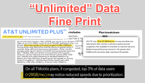 why u201cunlimited u201d data plans might actually be a good teaching