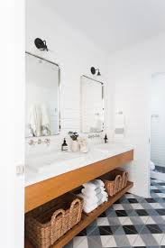 windsong tour basement kitchen living pool bath wood vanity