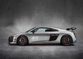 Audi R8 Gold - audi r8 racing gold audi car audi hybrid cars audi car