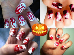 cute halloween nails halloween nail art decals gallery nail art designs