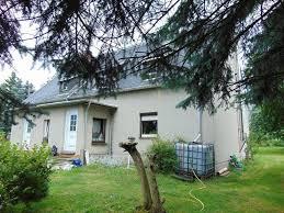 Immobilienscout24 Haus Verkaufen Haus Kaufen In Oelsnitz Vogtland Immobilienscout24