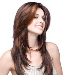 latest long hairstyles 2015 hairstyle for women man