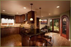 Menards White Kitchen Cabinets Menards Kitchen Cabinets