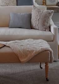 velvet u0026 linen bedroom