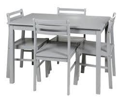 table de cuisine avec rallonge table cuisine grise rectangulaire table ronde avec rallonge design