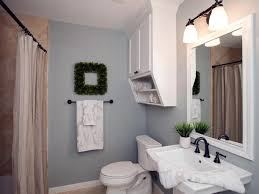 Images Of Contemporary Bathrooms - rooms viewer hgtv