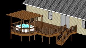 3d Home Design Construction Inc Home Construction Design Software House Design Software Custom
