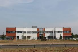 bureau carre senart location bureaux lieusaint bureauxlocaux com