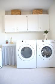 laundry room splendid laundry room cabinet paint ideas laundry