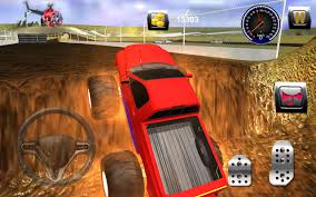 monster truck race videos offroad monster truck racing 2017 android apps on google play
