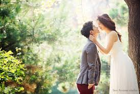 pre wedding dress pre wedding photoshoot package trazy s 1 travel guide