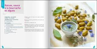 la cuisine des plantes sauvages je cuisine les plantes sauvages éditions terre vivante
