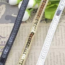 lace ribbon wholesale online get cheap black lace ribbon wholesale aliexpress