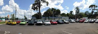 Rental Cars New Port Richey Used Cars New Port Richey Fl Used Cars U0026 Trucks Fl Auto Outlet