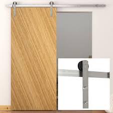 6 sliding glass door 6 foot sliding glass door btca info examples doors designs