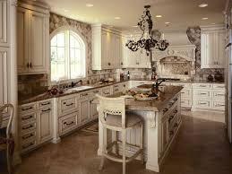 kitchen design pictures 35 best idea about lshaped kitchen