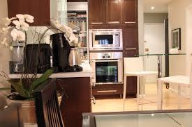 Kitchen Designers Vancouver Kitchen Design Ideas Besa Gm