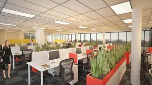 Interior Design Categories Office Interior Design Rendering By Rachana Desai 3d Artist