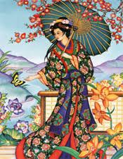 Oriental Design Oriental Tattoo Designs Pictures And Artwork