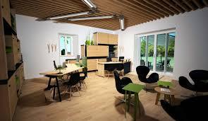 amenagement bureau design architecture design baru design