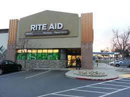 rite aid drugstores 49060 rd 426 oakhurst ca phone number