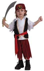 Boys Kids Halloween Costumes 13 Halloween Images Halloween Ideas Kid