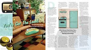 home design magazines chic ideas 11 home design magazines layouts catstone press