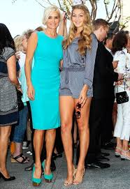 who dors yolanda fosters clothing 578 best yolanda foster images on pinterest kendall jenner model