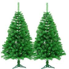 discount christmas tree 150cm 2017 christmas tree 150cm on sale