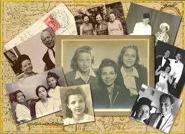 family photo albums photo album connie mangskau s thai family history bangkok