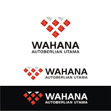 wuling logo sribu logo design desain logo untuk