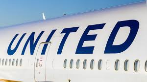 united airlines luggage policy scorpion stings passenger on united airlines flight cnn