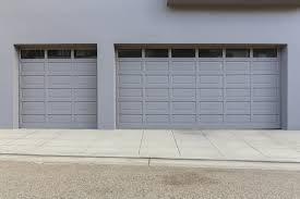 Overhead Door Harrisburg Pa Garage Door Services Alpharetta Marietta